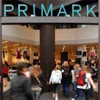 Primark ouvre en France et teste la vente de musique | Marketing et communication | Primark Internationalisation | Scoop.it