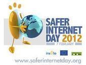 Teaching Resources for Safer Internet Day - Promethean Planet | Cyberbullying Info | Scoop.it