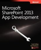 Microsoft SharePoint 2013 App Development - Free eBook Share | IT Books Free Share | Scoop.it