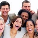 Comunicación no verbal: El poder de la sonrisa   Comunicacion educativa   Scoop.it