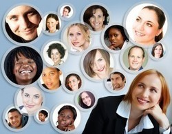 Why Content Marketers Need to Take Notice of Online Communities   Executive Feedback   Scoop.it