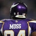 Zzzzzzzzz: Randy Moss Announces NFL comeback | TonyPotts | Scoop.it