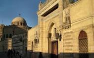 Les espoirs révolutionnaires des coptes se sont envolés (interview de Christine Chaillot)   Égypt-actus   Scoop.it
