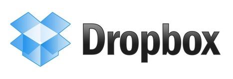Dropbox encore plus collaboratif - Les Outils Collaboratifs | Les outils du Web 2.0 | Scoop.it