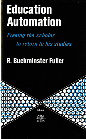 On Education | Buckminster Fuller | Scoop.it