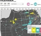Public Transit Ideas from the Urban Data Challenge | Sustainable Cities Collective | Innovation and Research | Scoop.it