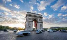 How Paris is stepping up its drive against the car - BBC News | Sustain Our Earth | Scoop.it