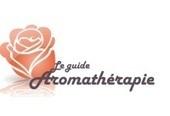 Guide aromatherapie | Guide aromathérapie | Scoop.it