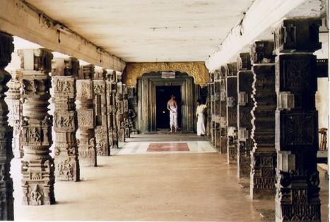 Melkote- Karnataka State | Gateway to India | Scoop.it