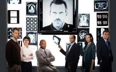 La vision des sciences dans les séries télévisées - Julie Hubert | Publiez, lisez, échangez sur YouScribe | Scoop.it