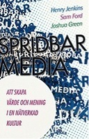 Spreadable Media   media influence   Scoop.it