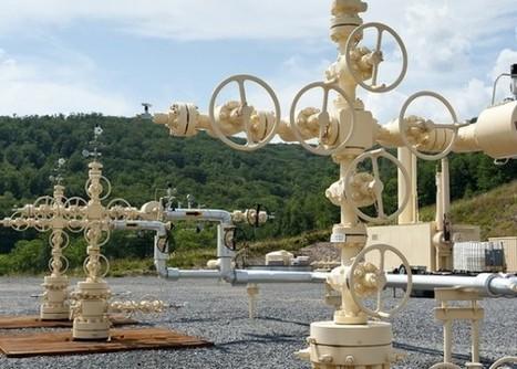 Au Canada, la relation entre extraction de gaz de schiste et séisme est établie | SandyPims | Scoop.it