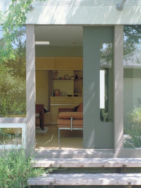 Indoor Landscaping Design, Pictures, Remodel, Decor and Ideas   Landscaping Design   Scoop.it