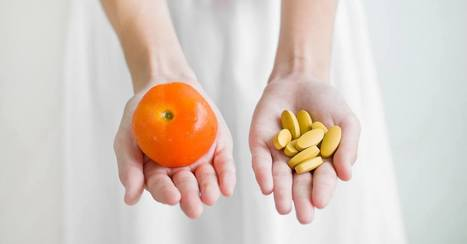 #Juice #Plus #Review: Do These #Supplements Really Work? | Supplements Today | Scoop.it