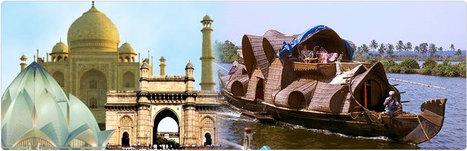 Weekend Getaways From Delhi,Gurgaon,Corporate Weekend Tour,Places To Visit Around Delhi | weeknd getaways | Scoop.it