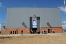 Acerca de la matriz energética uruguaya | Geografía en el Liceo | Scoop.it