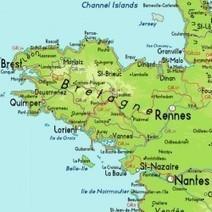 Les PME bretonnes investissent dans les ERP et la mobilité   Nouvelles du monde numérique   Scoop.it