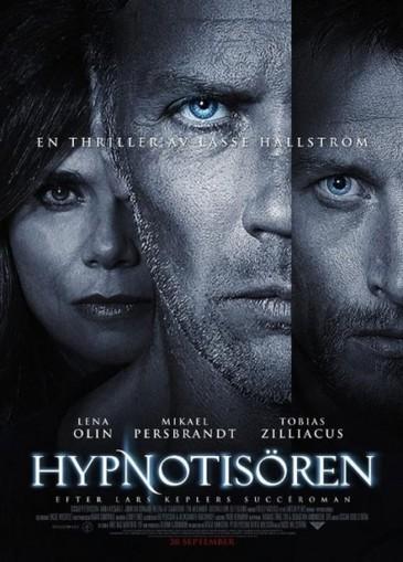 Hipnozcu Türkçe Dublaj izle , Hypnotisören   Dram ,Gerilim ,Suç   Film izle   Scoop.it