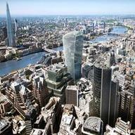 Central London construction hits four-year high | Construction Industry | Scoop.it