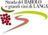 Wine Tasting Experience®: appuntamenti speciali in occasione di ... | wine | Scoop.it