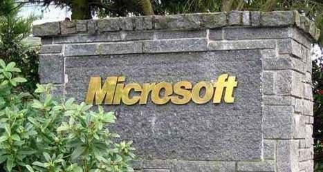 Logiciel Libre, Microsoft menacé, le lobby se met en place au Chili ? | Logiciels libres,Open Data,open-source,creative common,données publiques,domaine public,biens communs,mégadonnées | Scoop.it