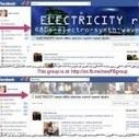 Facebook Groups New Design Featuring Large Cover Image | The New Media Marketing Daily | Scoop.it