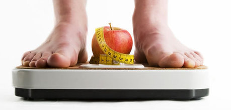 How to Lose Weight: Stop Exercising, Start Having Fun — PsyBlog   Fit & Healthy   Scoop.it