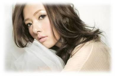 Bea Hayden Taiwanese Model - Asian Girls #7 | Asian Girls Review | Scoop.it