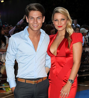 THE Only Way is Essex star Sam Faiers has begged bosses to sex ...   Ibiza Rome   Scoop.it