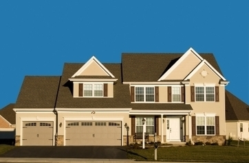 July 2013 Middletown Township, Bucks County Real Estate Market Report   Bucks County Area Real Estate News   Scoop.it