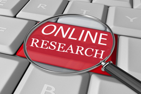 How To Make Students Better Online Researchers - EdTechReview | Readmorebks | Scoop.it