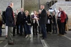 Des généalogistes aux archives de la SNCF | La Revue française de Généalogie | L'écho d'antan | Scoop.it