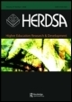 Journal Article: Swimming in the deep end: transnational teaching as culture learning? (HERDSA - Lynnel Hoarea) | What's happening in higher education? | Scoop.it