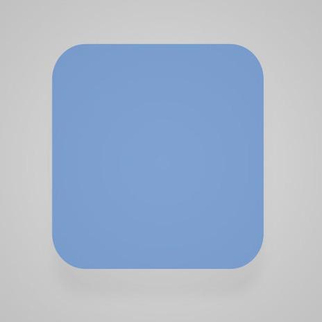 Créer l'icône de Twitter, Facebook et Google plus avec Photoshop ... | Photo numérique pour les nuls | Scoop.it
