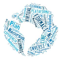 Decálogo de la formación on-line: 10 pasos a seguir para la implantación del e-learning en la empresa » Eureca Media | A New Society, a new education! | Scoop.it