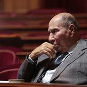 Le Sénat refuse de lever l'immunité de Serge Dassault | DeL'autreCôté : de l'info croustillante à ne surtout pas manquer | Scoop.it