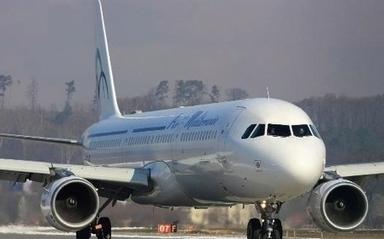 Air Méditerranée : pour le Pdg, la liquidation aurait pu être évitée   AFFRETEMENT AERIEN KEVELAIR   Scoop.it