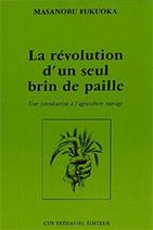 Permaculture : livres, formations et ressources de référence pour se lancer » Biomelo : produits bio, énergies renouvelables, environnement | Pour une agriculture et une alimentation respectueuses des hommes et de l'environnement | Scoop.it