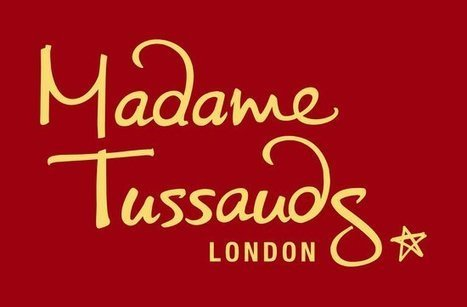Disabled Guests in party - Madame Tussauds London, London Traveller Reviews - TripAdvisor | Accessible Tourism | Scoop.it
