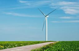 5 bonnes raisons de dire « oui » à l'éolien citoyen   Immobilier   Scoop.it