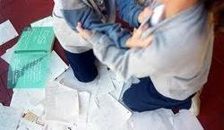 Madres de alumnos de la Escuela Calasanz Nº 5 preocupadas por ...   VIOLENCIA EN LAS ESCUELAS - PREVENCION   Scoop.it