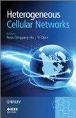 Heterogeneous Cellular Networks - Free eBook Share | cellular | Scoop.it