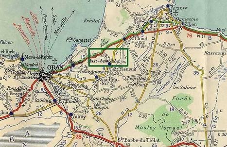 Débarquer en Provence – août 1944 | Chroniques d'antan et d'ailleurs | Scoop.it