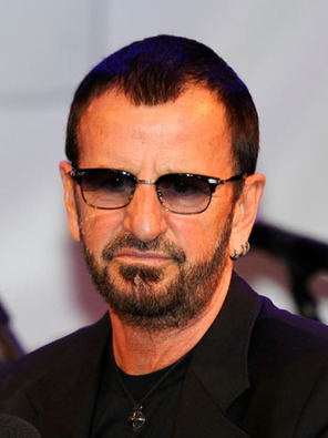 Former Beatle Ringo Starr Wants to Save Rhinoceros from Extinction | What's Happening to Africa's Rhino? | Scoop.it