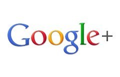 Google Disables Realtime Search To Incorporate Google Plus Results | Social TV and The Future | Scoop.it