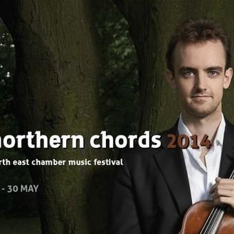 Northern Chords Festival | MusiKlassik | Scoop.it