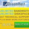 WordpressThemeDatabase