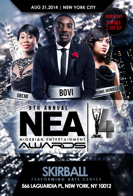 Ow.ly - image uploaded by @THEBEAT999FM | Nigerian Events | Scoop.it
