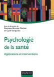 Psychologie de la santé : applications et interventions | Psychologues | Scoop.it