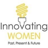 Innovating Women | Morales Marketing | Scoop.it
